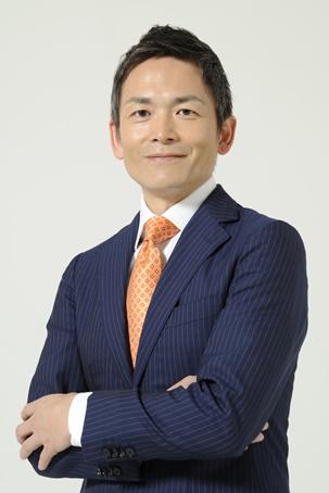 ikemoto_katsuyuki