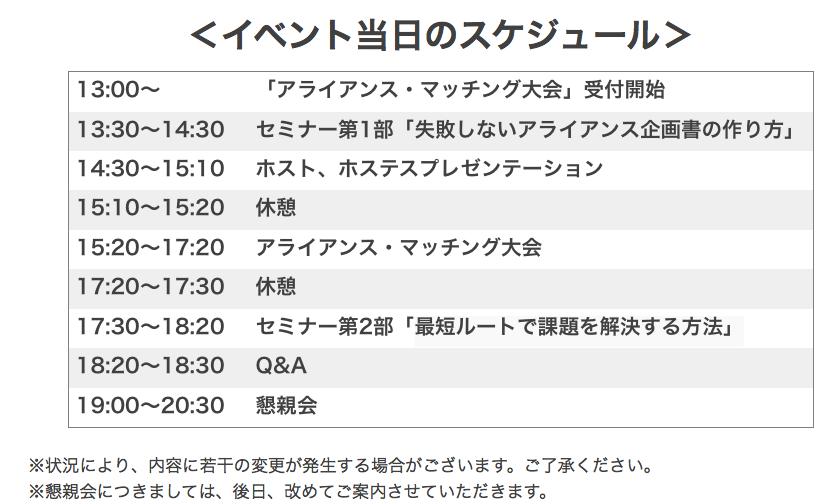 スクリーンショット 2015-04-19 17.51.08