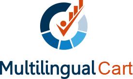 mult_logo